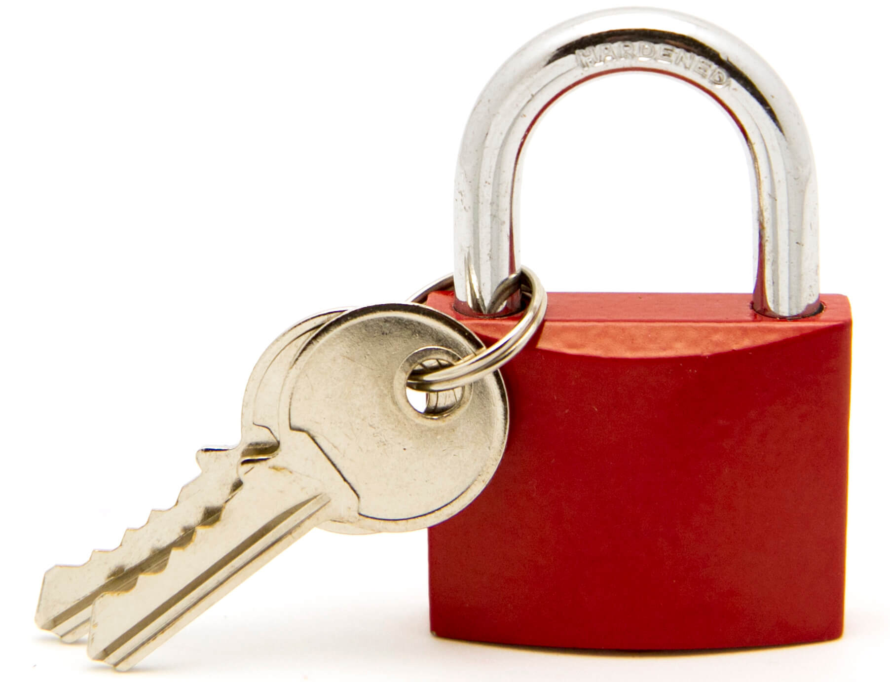 Locks & Security Hardware for Self Storage, Container